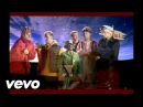 *NSYNC Merry Christmas Happy Holidays Videoclip