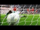 ШОК!!! Фантастический футбол! Лучшие голы!