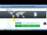 Cryptof обзор, покупка пакетов и вывод прибыли из проекта