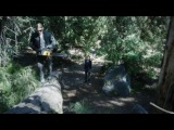 Агенты ЩИТ. 1 сезон 8 серия [vk.com/maxserial] [HD] [Lost Film]