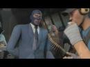Youtube Poop: Meet the Exploding Spy Head