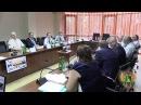 Могилевская делегация в ФГБУ Брянская МВЛ