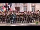 Великая Победа армии и народа!