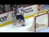 NHL Morning Catch-Up: Spoiler Alert!