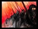 Frank Klepacki - Hell March 2