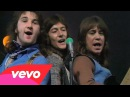 Smokie Something's Been Making Me Blue Official Video VOD