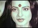 Призрачное счастье Индия, 1981,1 и 2 серии Шаши Капур, Рекха, советский дубляж