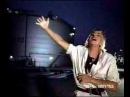 Gianna Nannini - Bello e impossibile