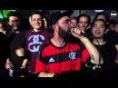 Lefto Boiler Room Brussels x Cubanisto DJ Set