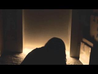 Кливлендские пленницы 2015 фильм трейлер