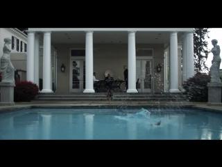 Карточный домик/House of Cards (2013 - ...) Трейлер (сезон 2)
