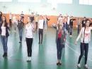 Танец ШМИ