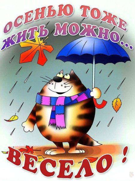Фото №382998977 со страницы Елены Ивановой