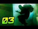 [ZOMBI(ZombiU PC) #3] Ворота Букингемского дворца и Канализация