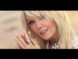 New! Валерия - Мы боимся любить. Премьера клипа! - YouTube [720p]