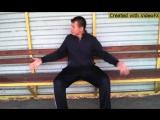 #9 Мой клип на песню-Реп школа-психология