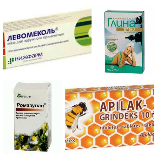 levomekol-ot-analnoy-treshini