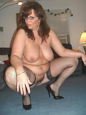 Порно бесплатно мамочки фото 296-265