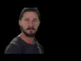 Shia LaBeouf - Just Do It (Make Your Dreams Come True) [Ultimate Remix]
