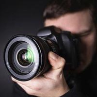 Нетворкинг для фотографов