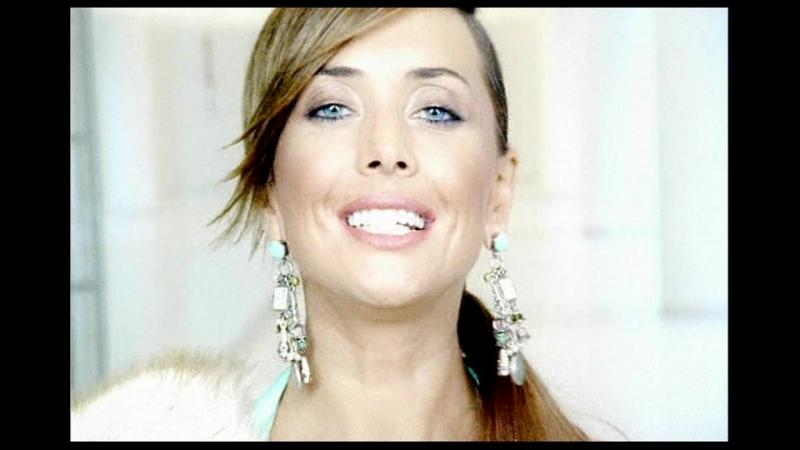 Жанна Фриске Ла-ла-ла (2004)