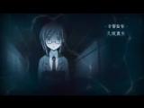 Вечеринка Мертвых (игра). Эндинг // Corpse Party (game). Ending