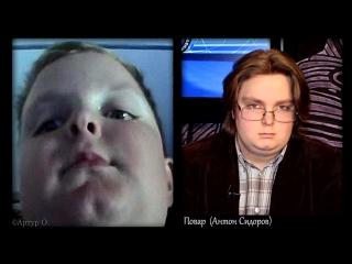 Персонажи русских мемов – тогда и сейчас