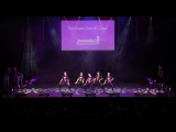 2013 Australian Dance Festival - ReQuest Dance Crew