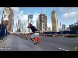 DJ Smile  Purebeat David Garry - Back home (Roberto Rios x Dan Sparks Bootleg)