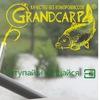 Grandcarp - ловим карпа вместе