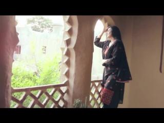 Naghma De Zowani Khubona New Song 2015