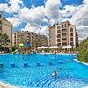 Болгария,Турция,Кипр;Недвижимость от застройщика