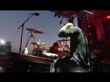 Imagine Dragons - Im So Sorry (Live at Farm Aid 30)