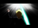 Bleach Ichigo VS Ulquiorra Cifer amv - Monster