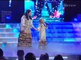 Нина Матвиенко и Анастасия Петрик Скрипаль осiннiй