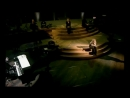 Lara Fabian - Je t'aime HD live