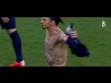 Zlatan Ibrahimovic ● You Cant Stop The God ● 2015-16 ● HD