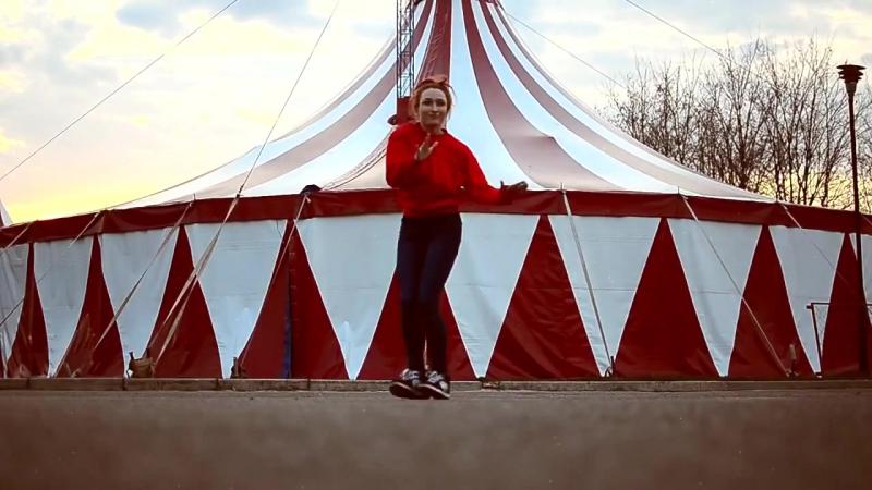 Наталия Хоцяновская (Premium Crew)