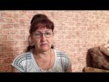 курс по заработку от Марины Марченко