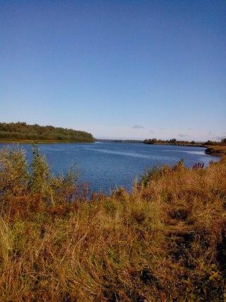 Рыбалка в Чувашии и Марий Эл | ВКонтакте
