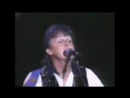 The Beatles Live Michelle My Belle