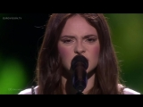 Italy 2016 - Francesca Michielin - No Degree Of Separation (Grand Final, 16th Place)
