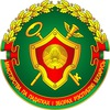 МНС Республики Беларусь