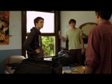 Мальчишник: Первый опыт (2010)