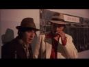 Время цыган (1988) супер фильм 8.310