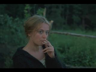 Фрагмент из фильма Андрея Тарковского «Зеркало» (1974 г.)
