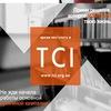 Таврийский христианский институт (ТХИ)