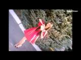Евлоев Аслан - Девушка в Красном#знаменитость #исполнение #мелодия #гитара #звезда #слушать #любовь #музыка #ремикс #скачай #сч