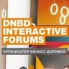 DNBD Interactive Forums