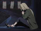 Наруто 1 сезон 91 серия [2x2]